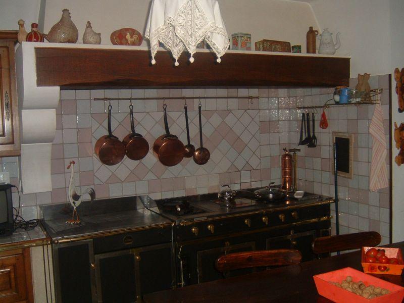 maison en provence. Black Bedroom Furniture Sets. Home Design Ideas